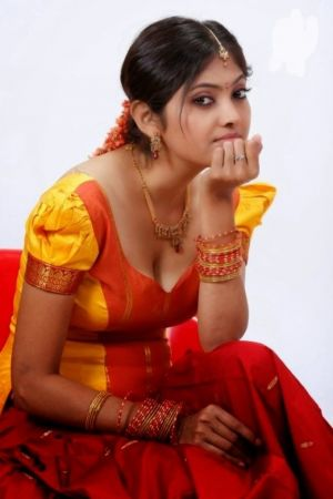 South Indian Actress Hot Unseen Pics