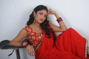 South Indian Actress Spicy Beauties