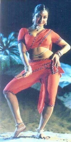 Indian Actress Old Rare Hot Pics