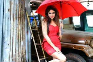 Sony Charishta Latest Hot & Spicy Stills