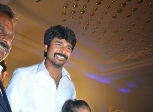 Tamil Actor & Actress Photos, Movies Images, Awards Pics & Events Photos