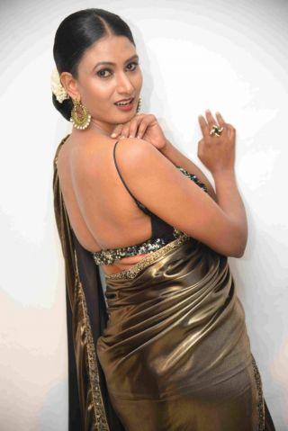 Samhita Vinya