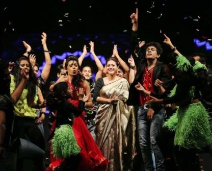 Malayalam Awards Photos | Malayalam Iifa Award Photos