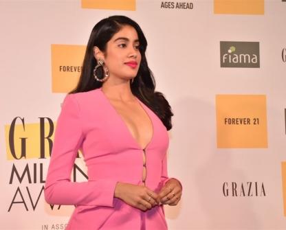 Bollywood Awards Photos | Film Awards Photos | Bollywood