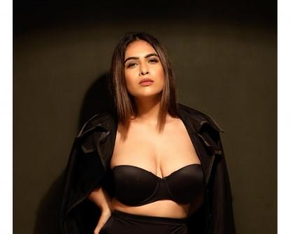 Hot actress Telugu Actress