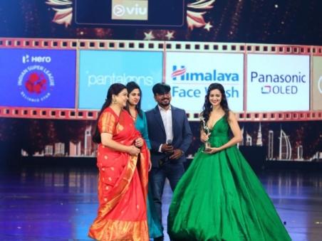 siima-awards-2018_153704292660.jpg