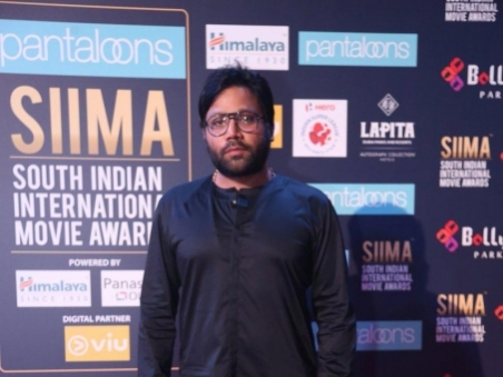 siima-awards-2018_153704292670.jpg
