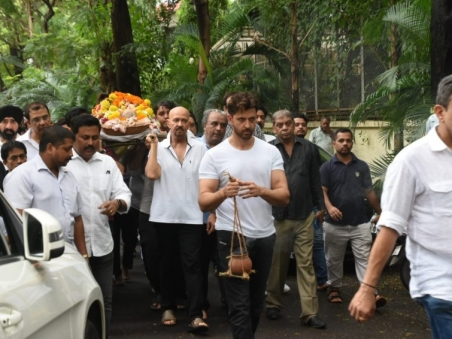 om-prakash-funeral_1565164543240.jpg
