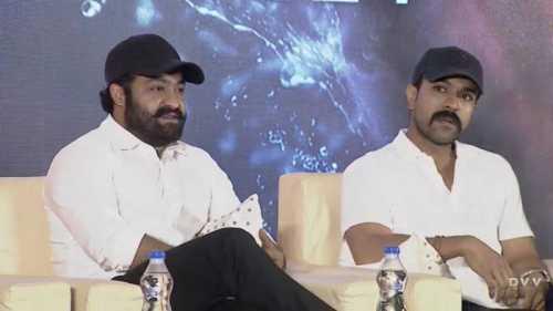 rrr-movie-press-meet-director-ss-rajamuli-ram-char