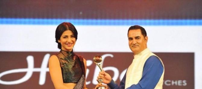 Asiavision Movie Awards 2014