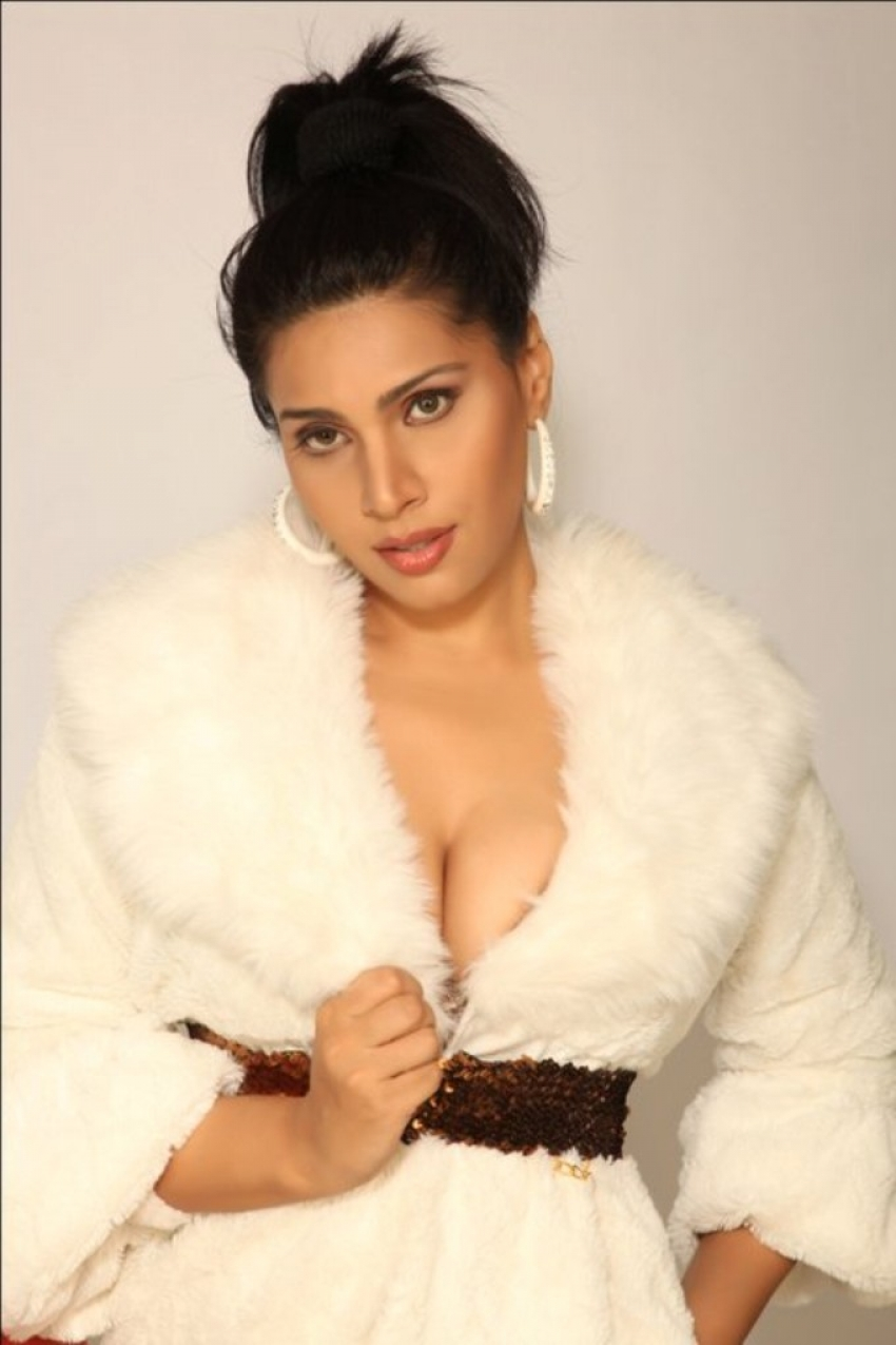 Neesha Singh Photos