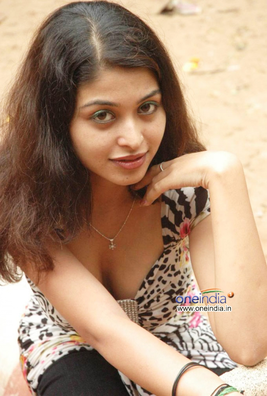 Nagasri Photos