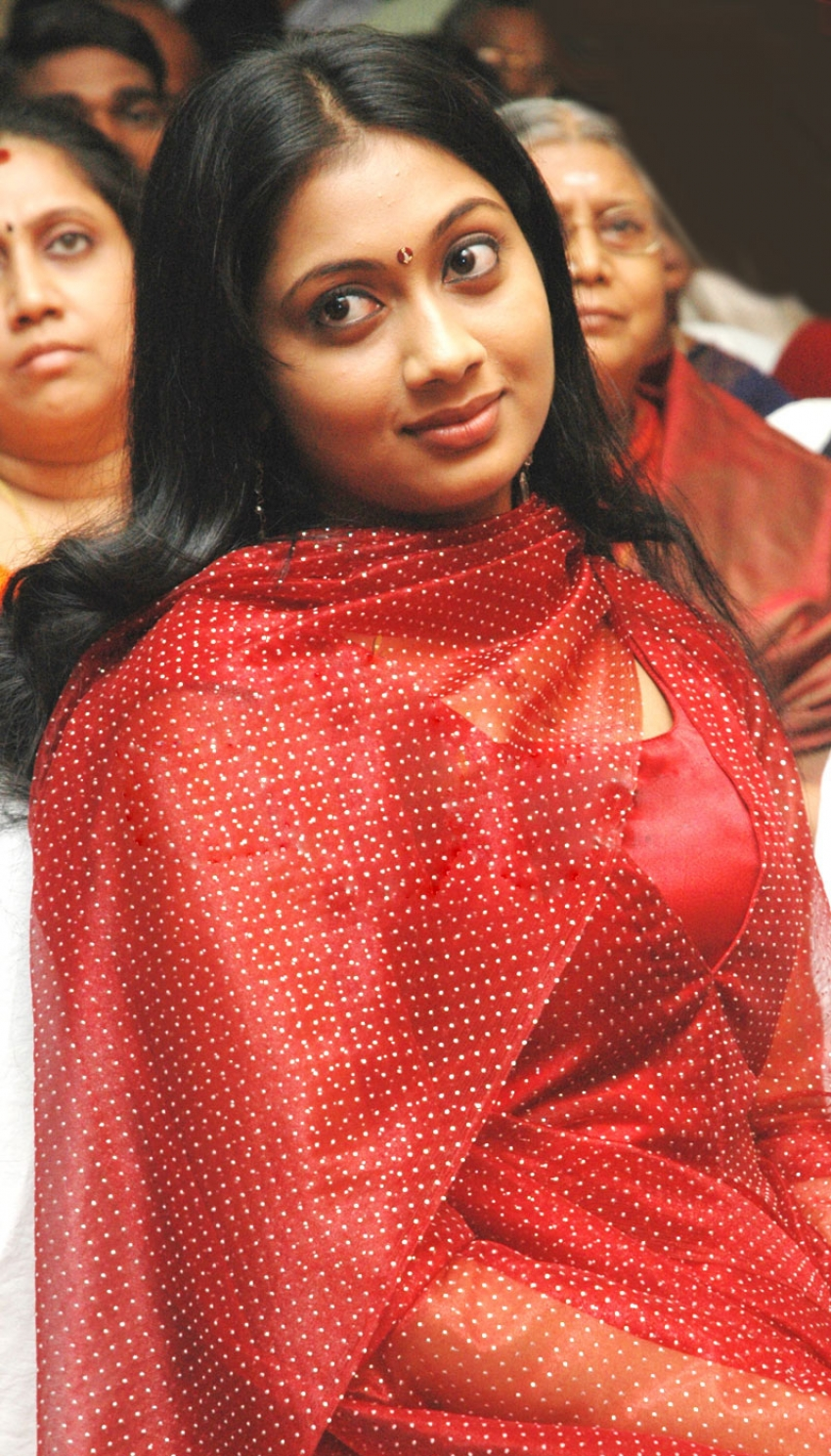 pictures Udhayathara