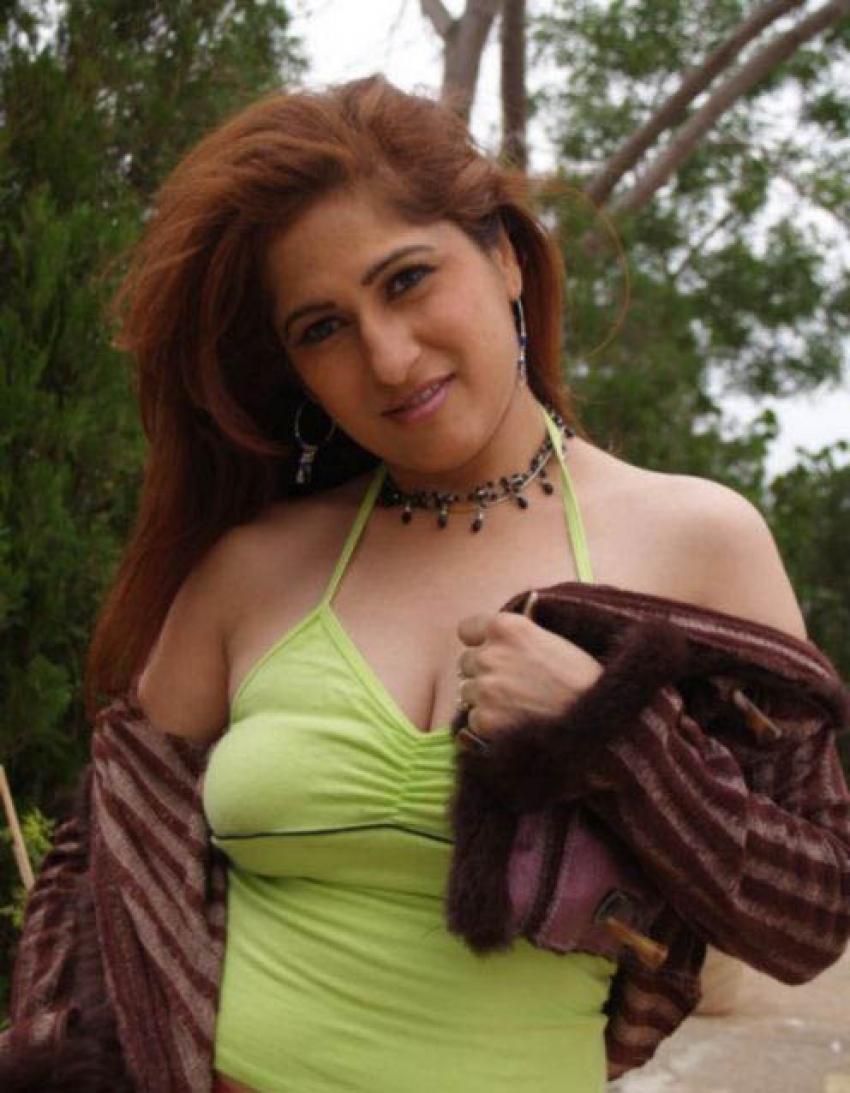Mohini Photos