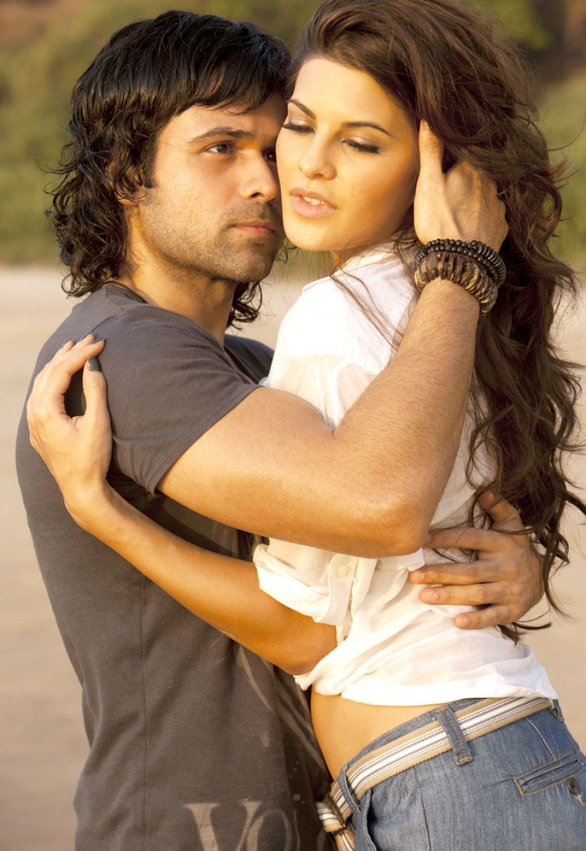 Murder 2 Photos Hd Images Pictures Stills First Look Posters Of