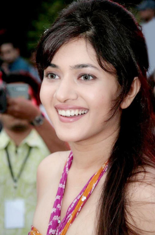 Sonal Sehgal Photos