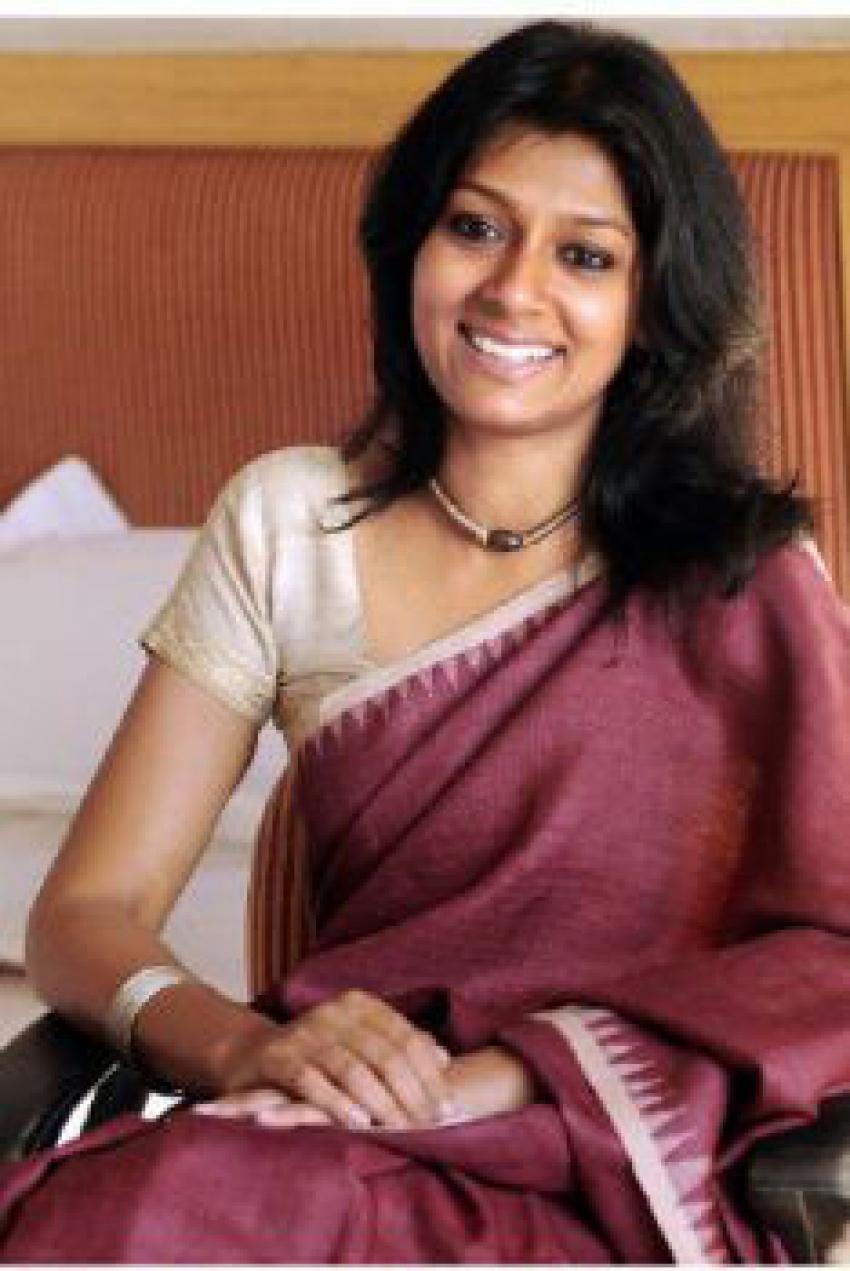 Nandita Das Photos
