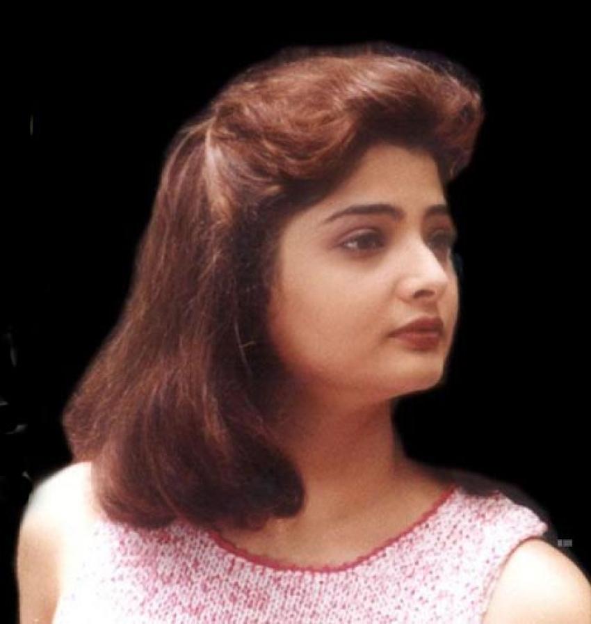 Vasundhara Das Photos