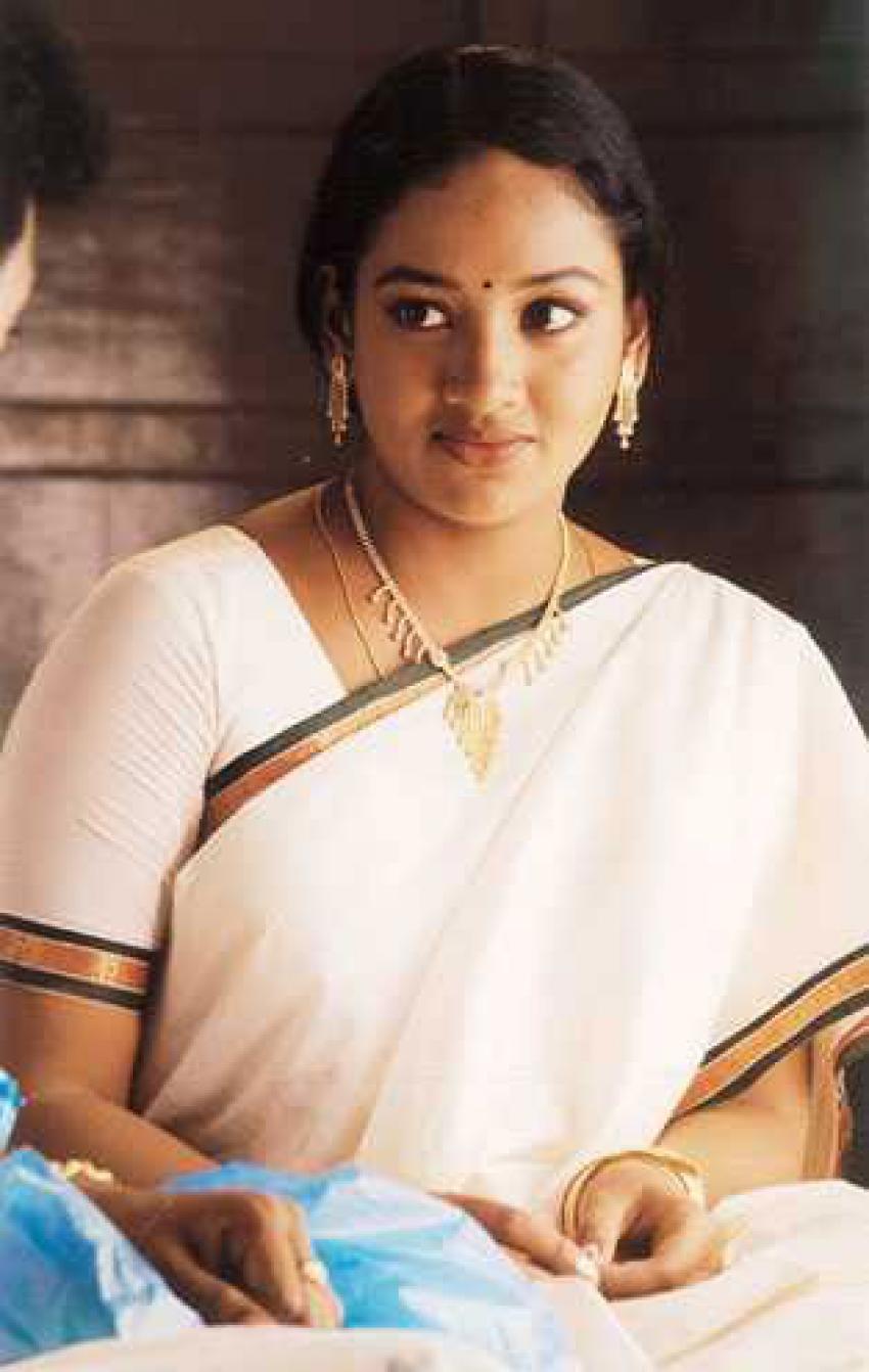 Image result for umashankari photos