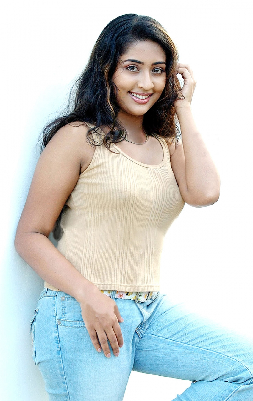 M: bengali beautiful girl images, pictures and stock photos Bengali beautiful girl photo