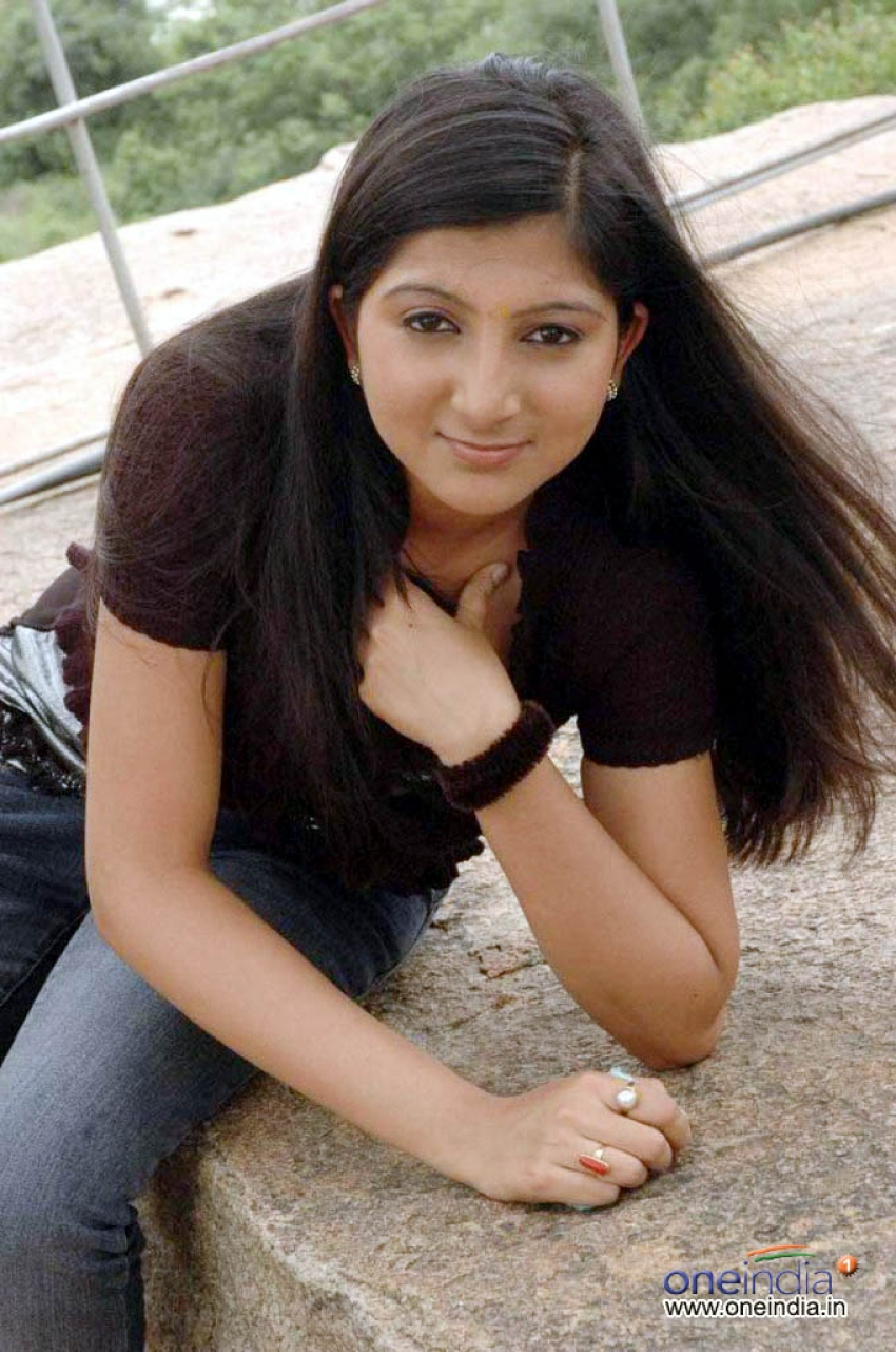 Seema Agarwal Photos