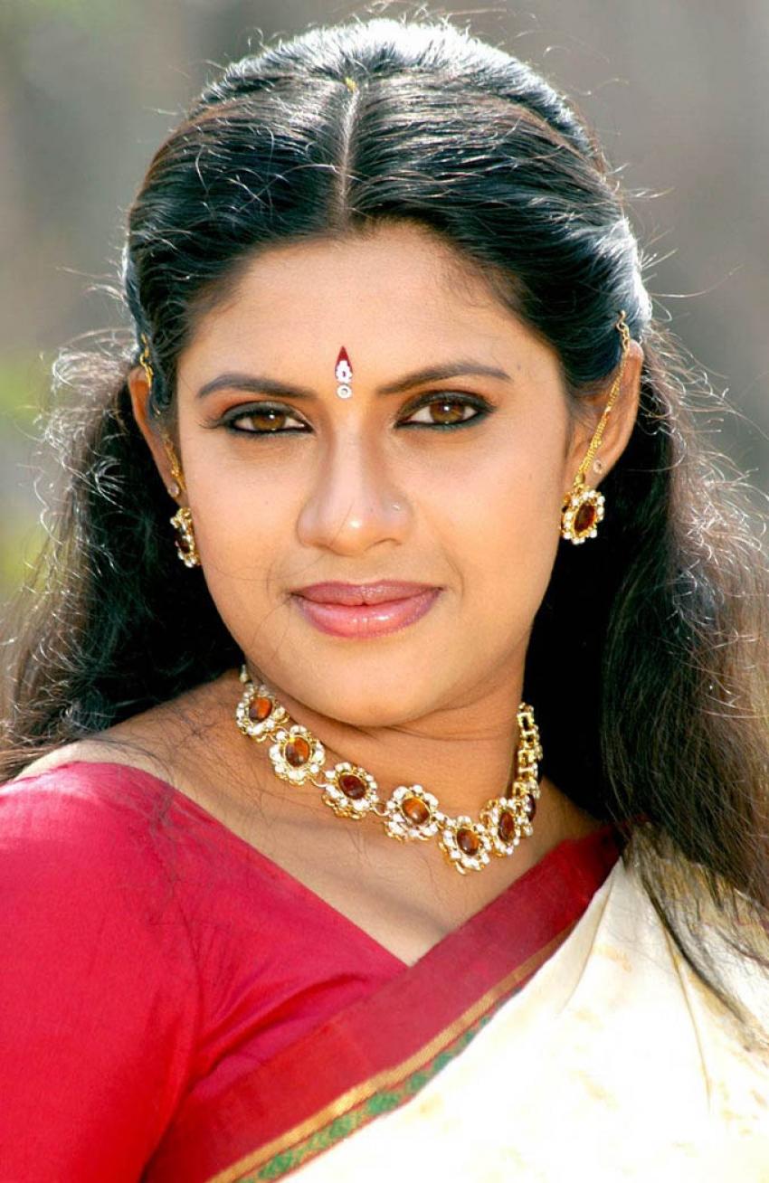 Not pleasant Malayalam actress meera tv