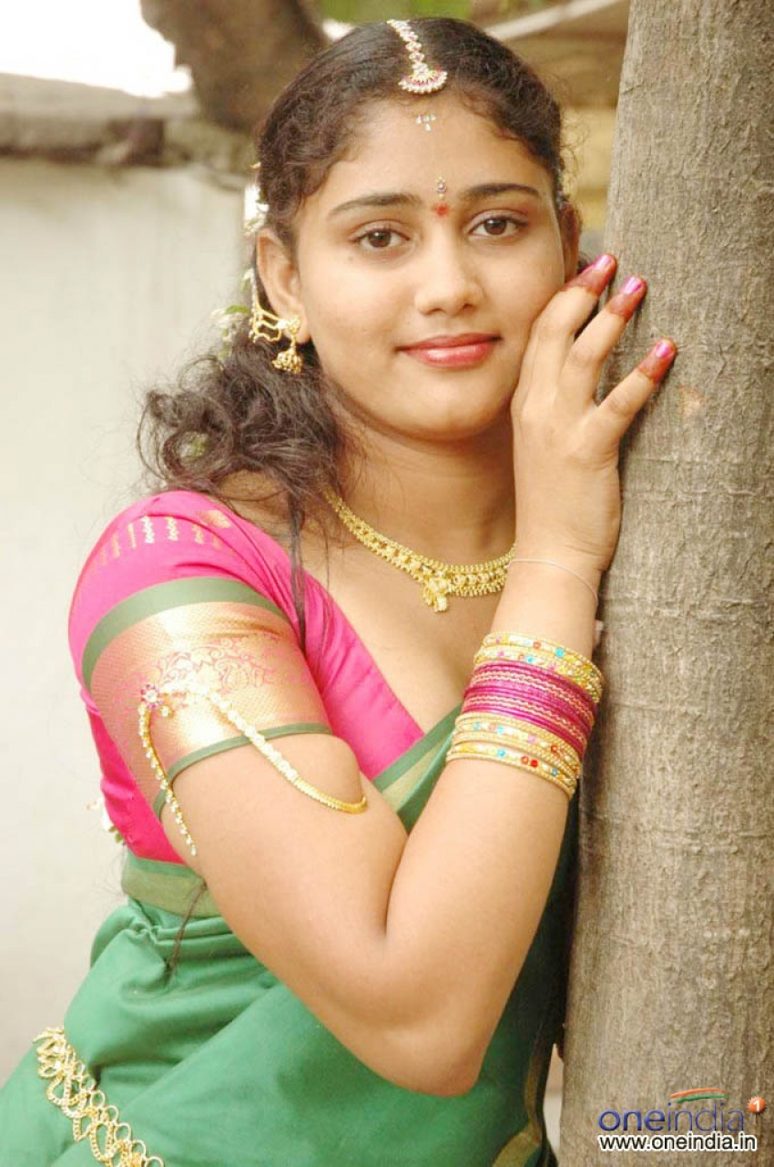 Amruthavalli Photos [HD]: Latest Images, Pictures, Stills of