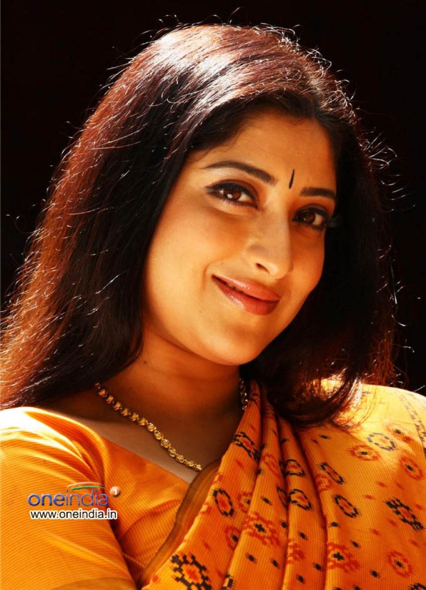 Lakshmi Gopalaswamy Photos