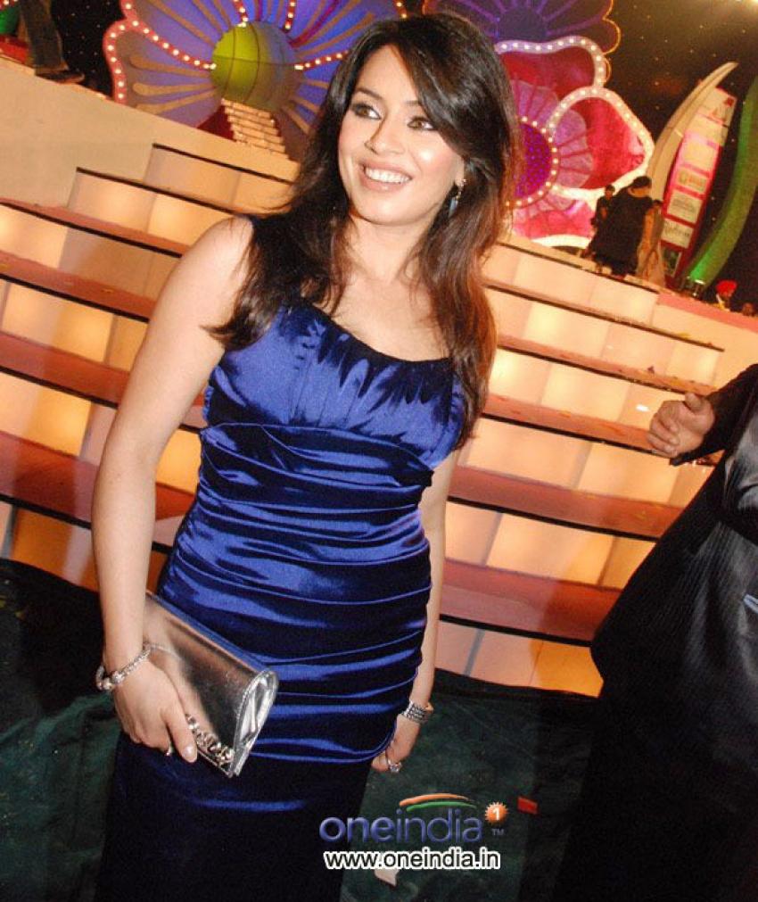 Mahima Chaudhry Photos
