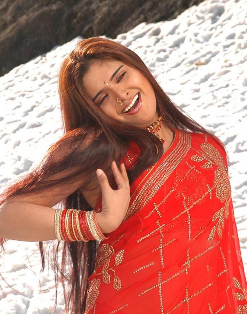Sajitha Photos