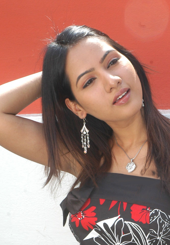 Tusha Photos