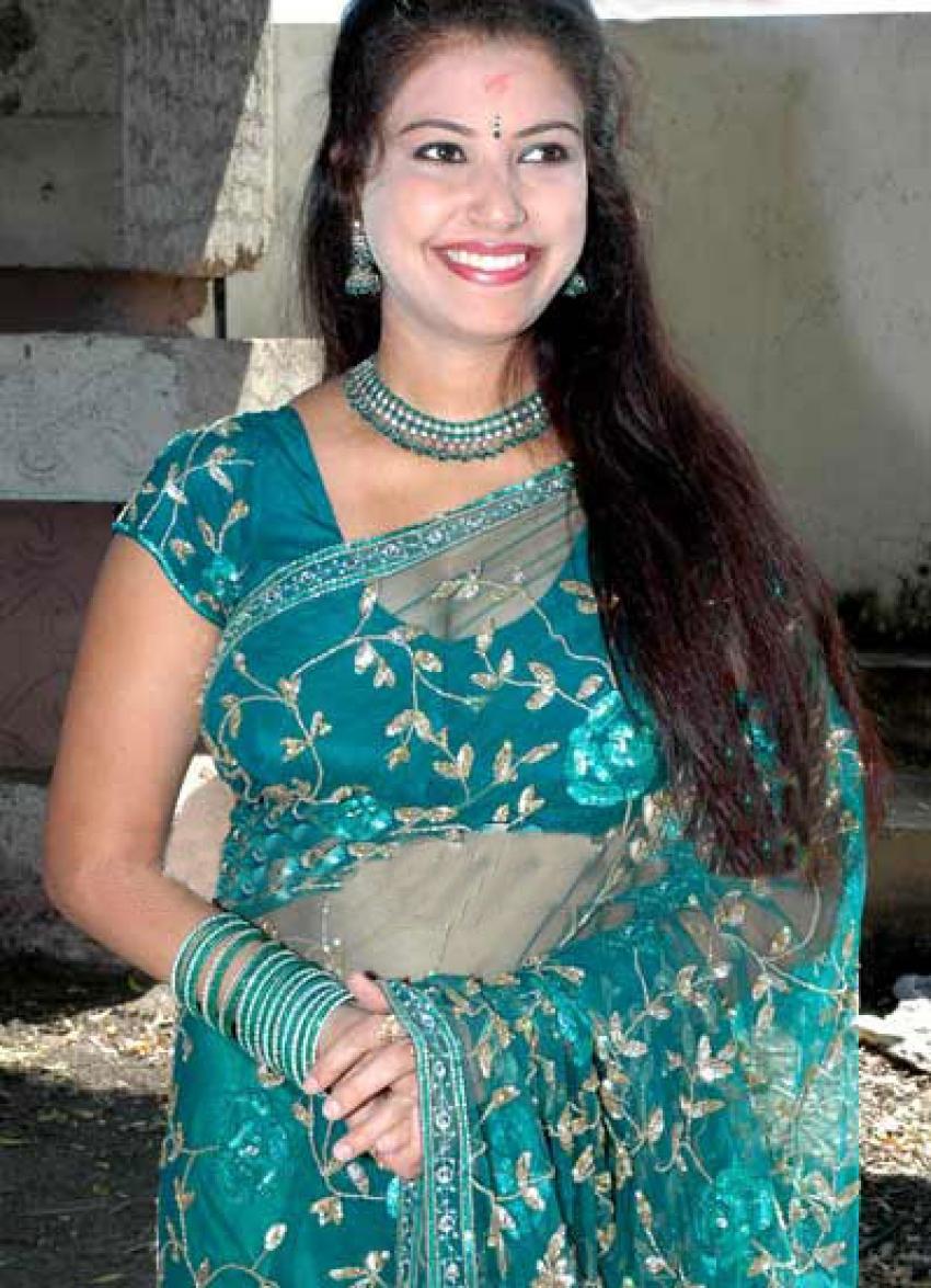 Bhuvana Photos