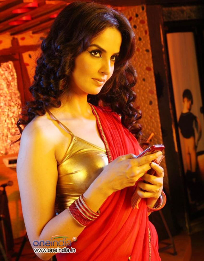 Rukhsar Photos