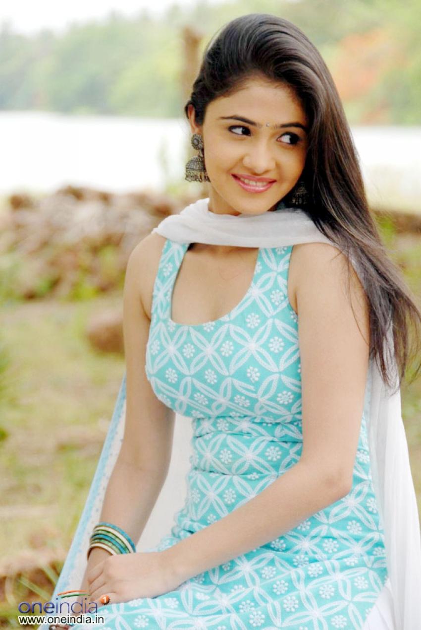 Rachana Malhotra Photos