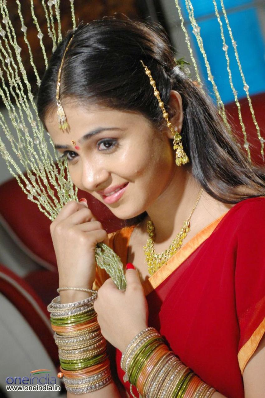 Rachana Malhotra Photos Hd Latest Images Pictures Stills Of