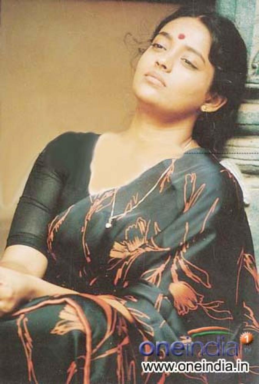 Ranjitha Photos