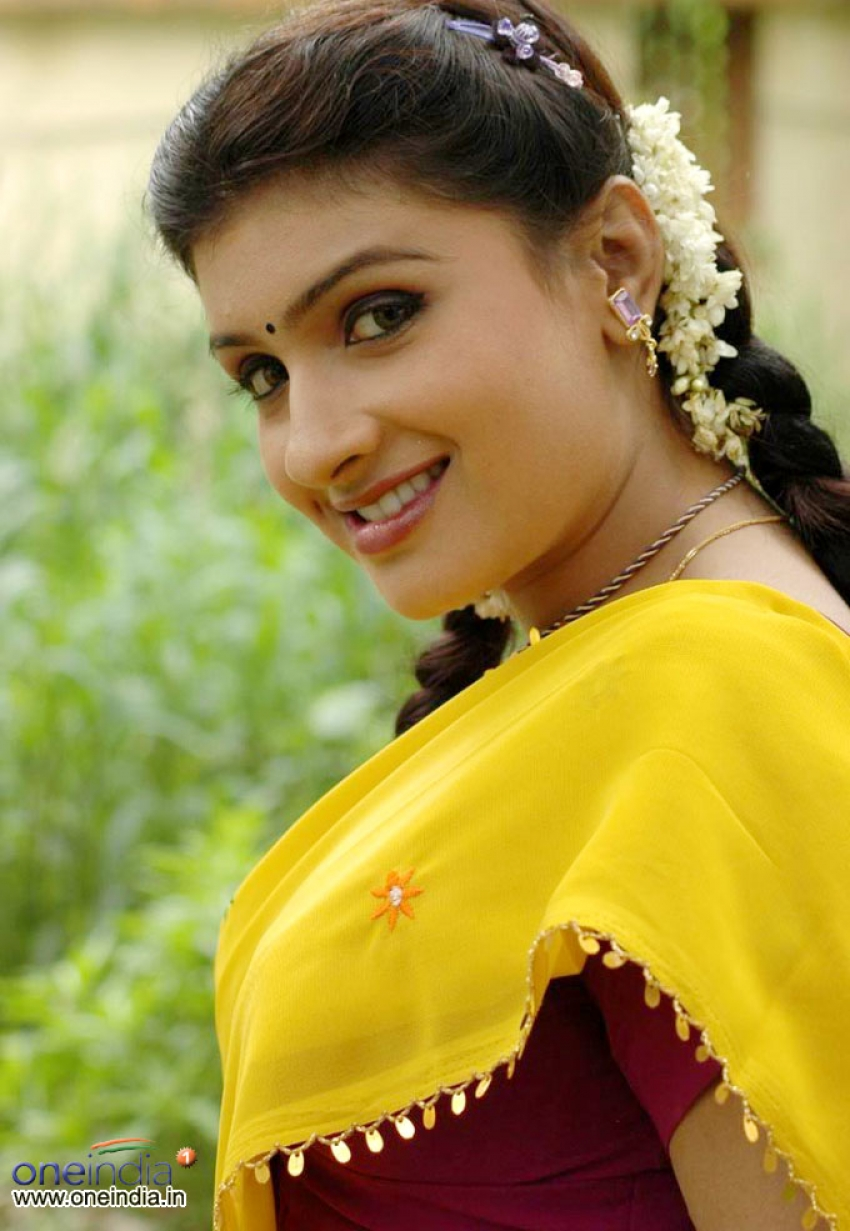 Rupa Sri Photos