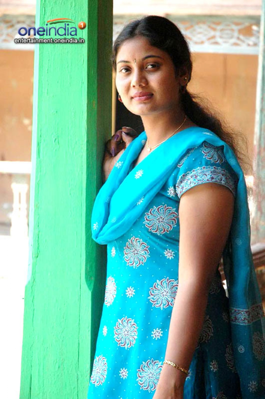 Rupa Reddy Photos