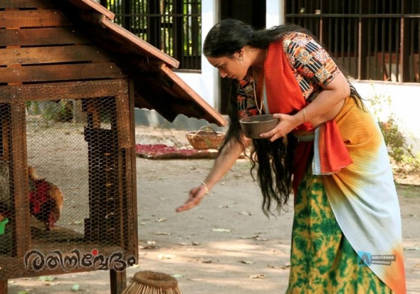 Rathinirvedam Photos