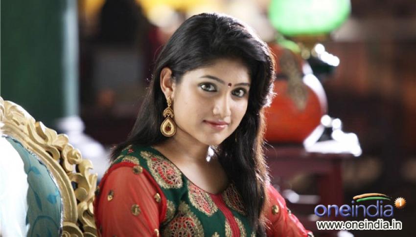 Akhila Photos