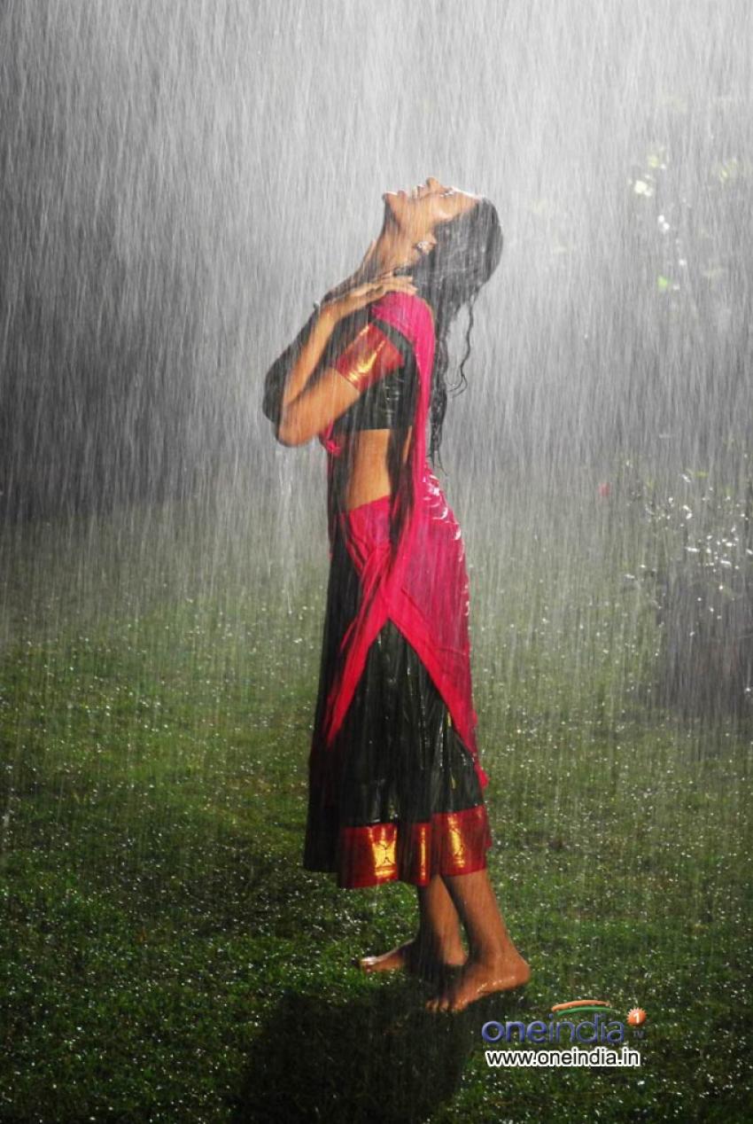 Shradha Sharma Photos