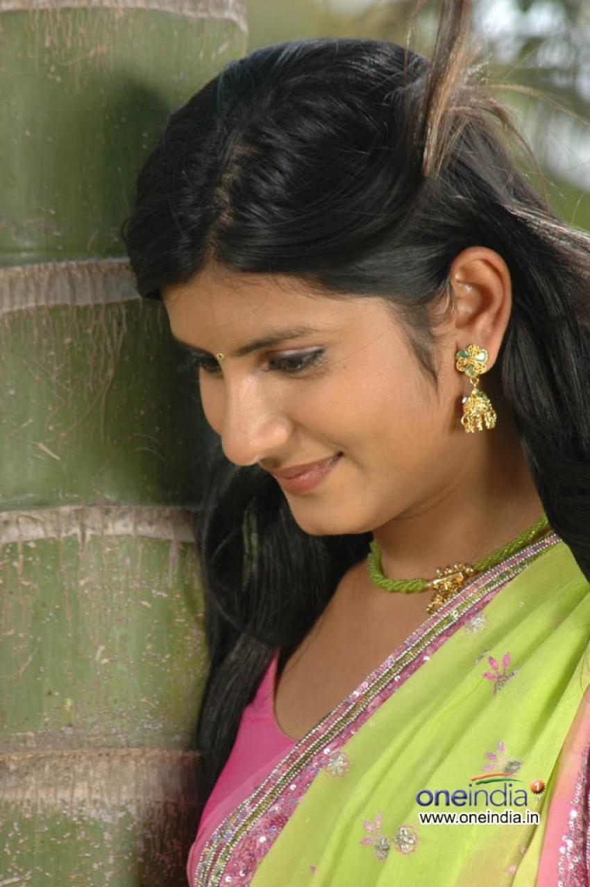 Rani Photos