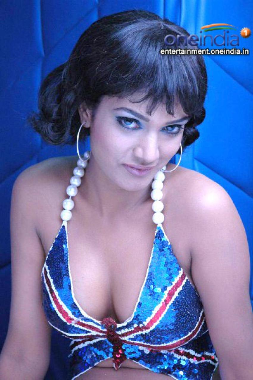 Ramya (Telugu) Photos
