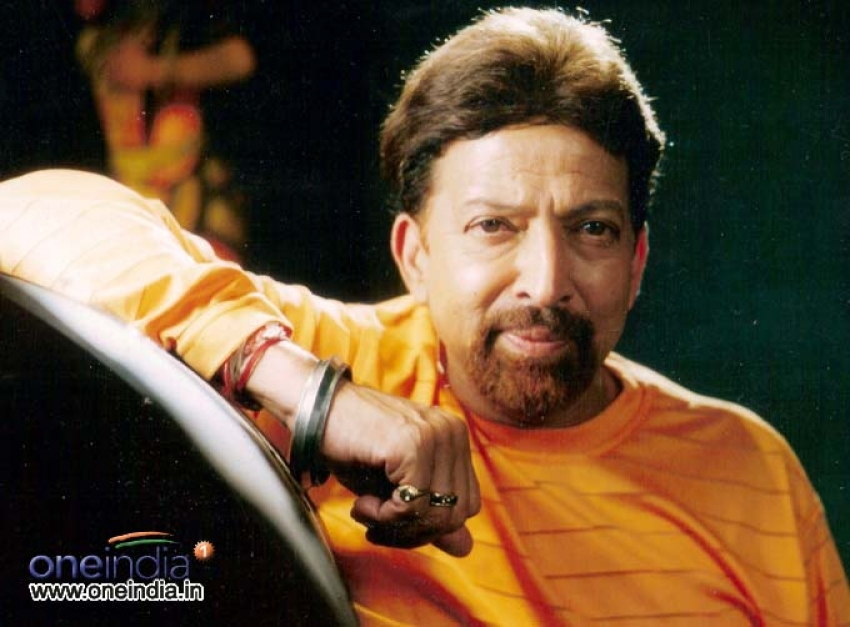 Vishnuvardhan Photos Hd Latest Images Pictures Stills Of