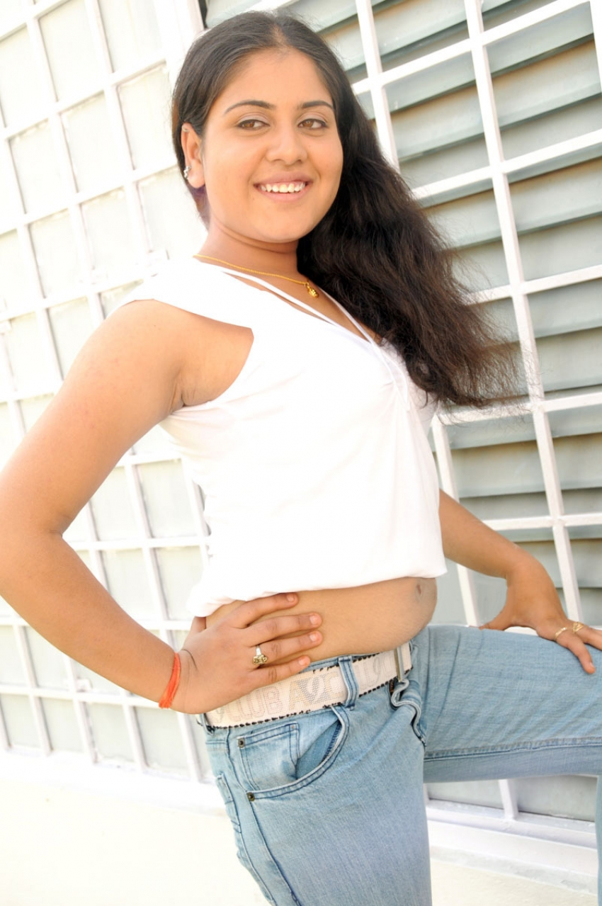 Jyotsna Photos