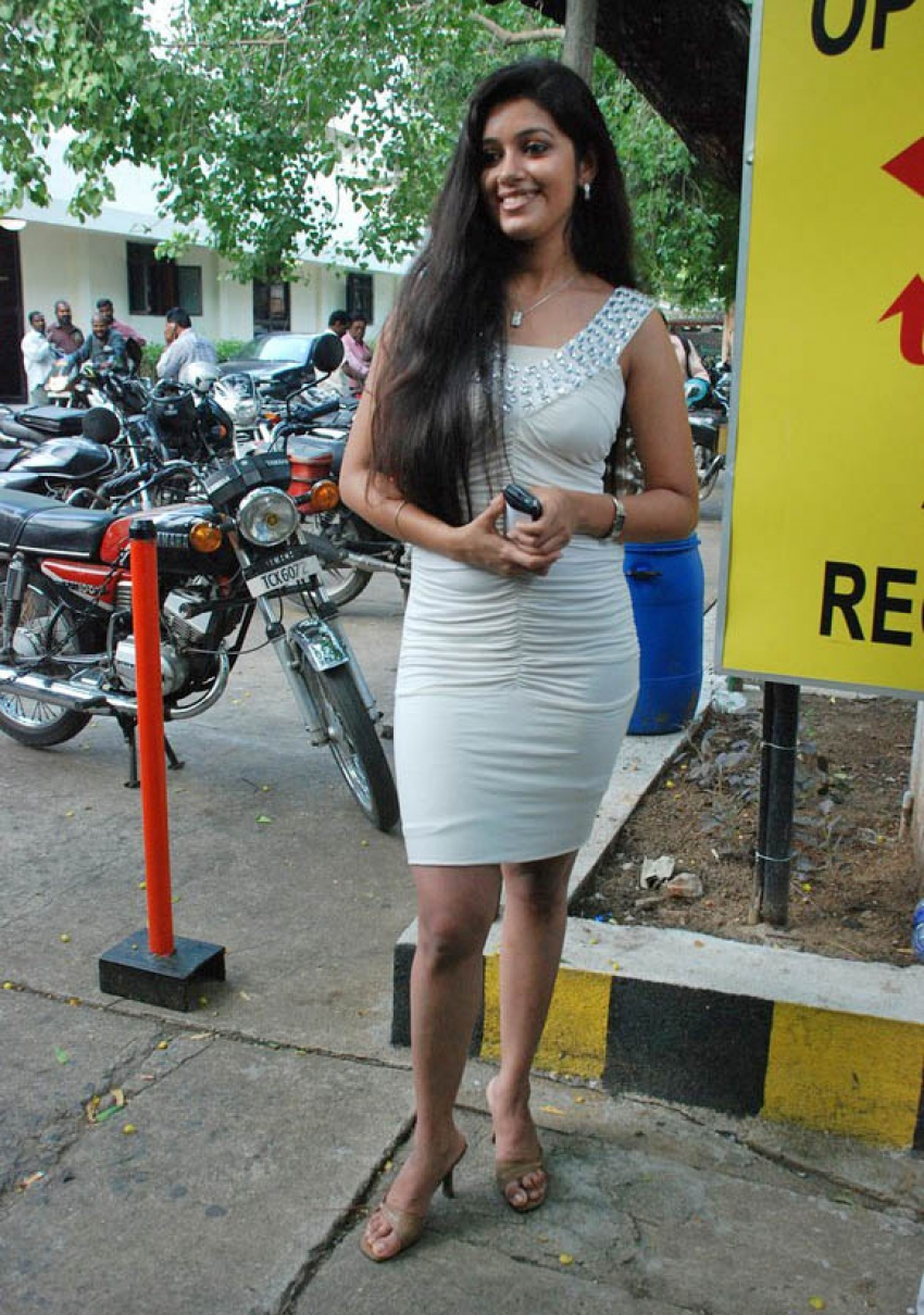 Chaya Singh Photos