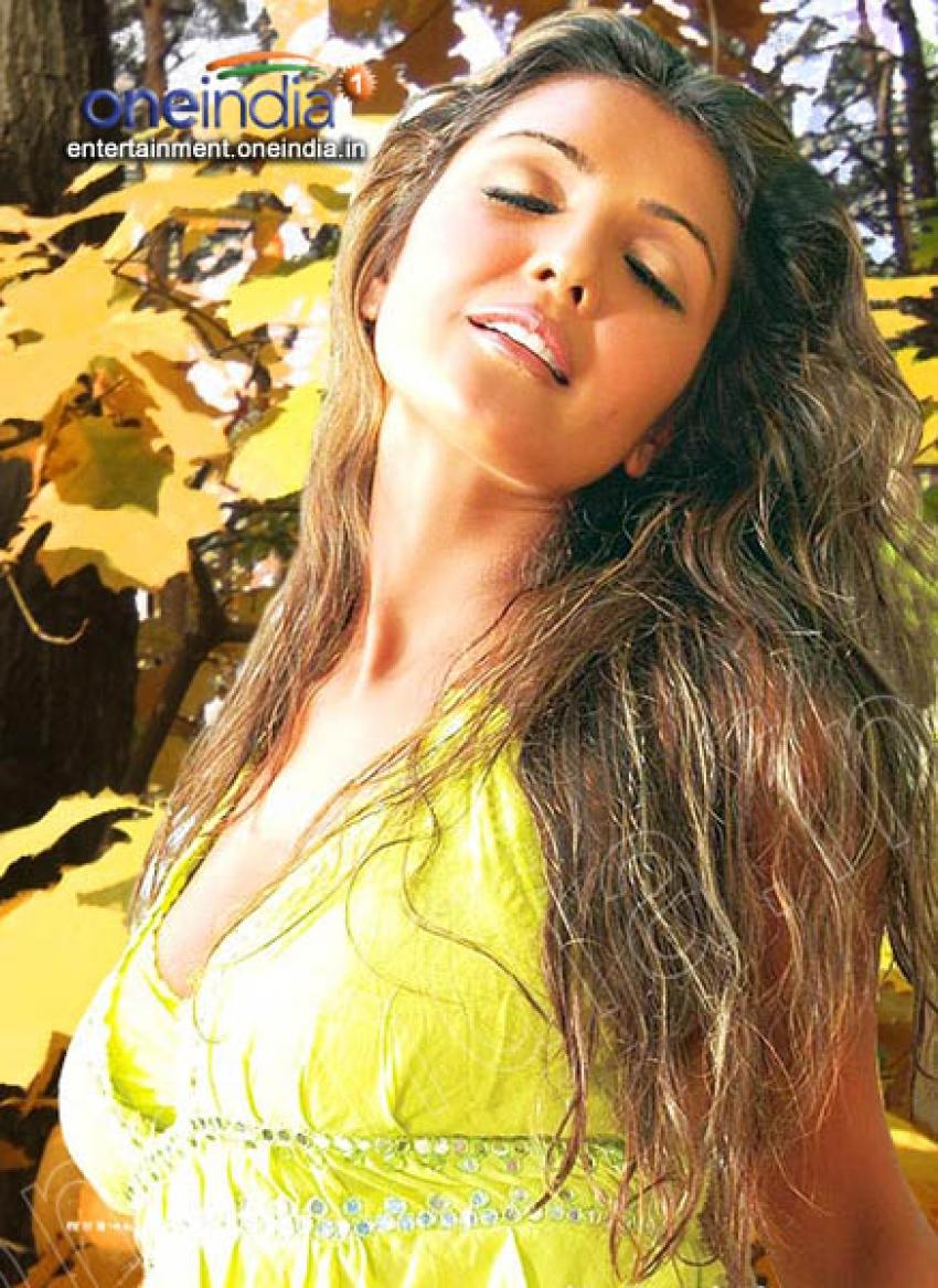 Shyla Lopez Photos