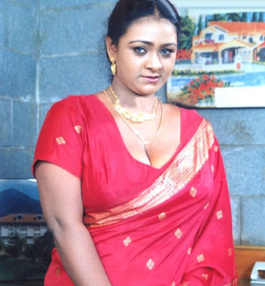 Mahima chodhri nude sexy photo