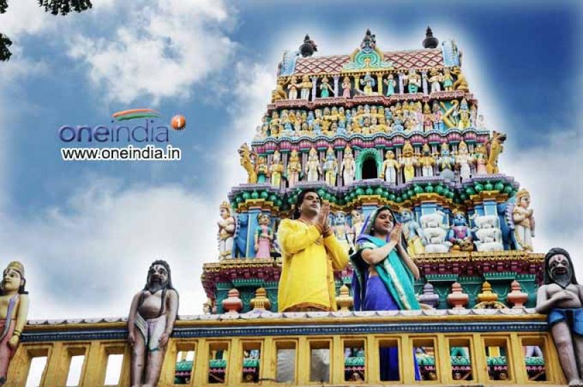Ratnavali Photos