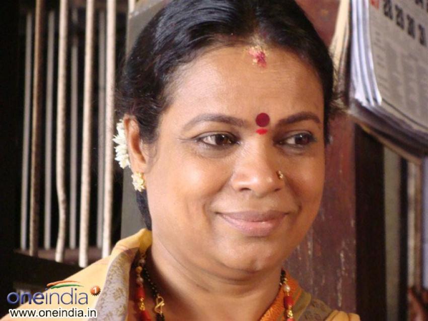 Ujwadu Photos